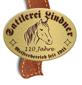 Saddlery Lindner